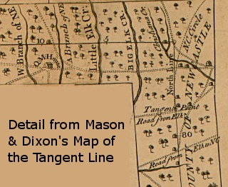 Best MASONDIXON LINE Images On Pinterest Civil Wars - 1861 us map mason dixon line