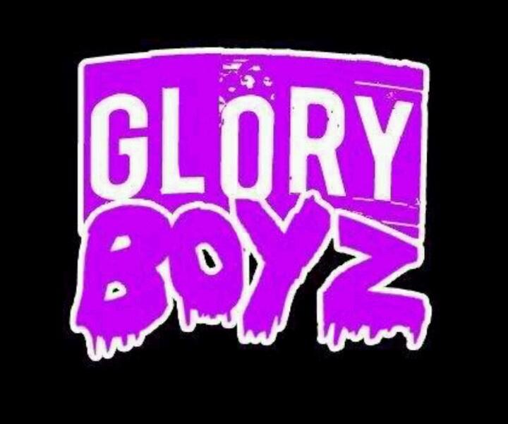 glory boyz ent chief keef more boyz ent glory boyz ent chief glory ...