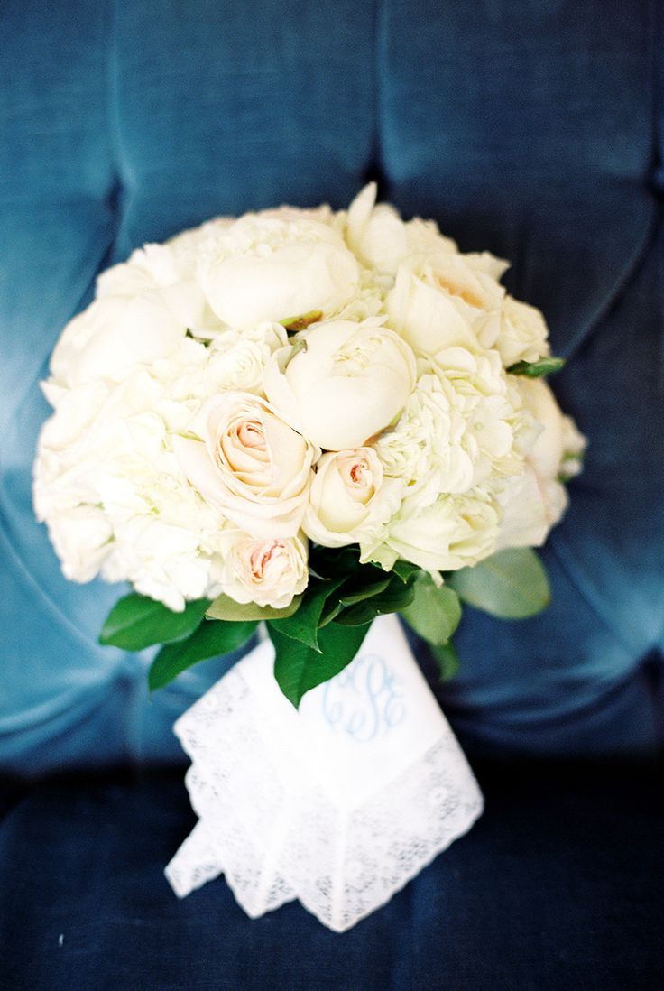 best b l u e images on pinterest country club wedding raleigh