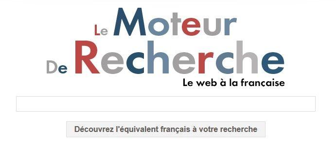 Canal+ lance son propre moteur de recherche
