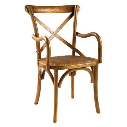 Cadeira Cross  Natural https://www.mobly.com.br/moveis/cadeiras-avulsas-de-jantar
