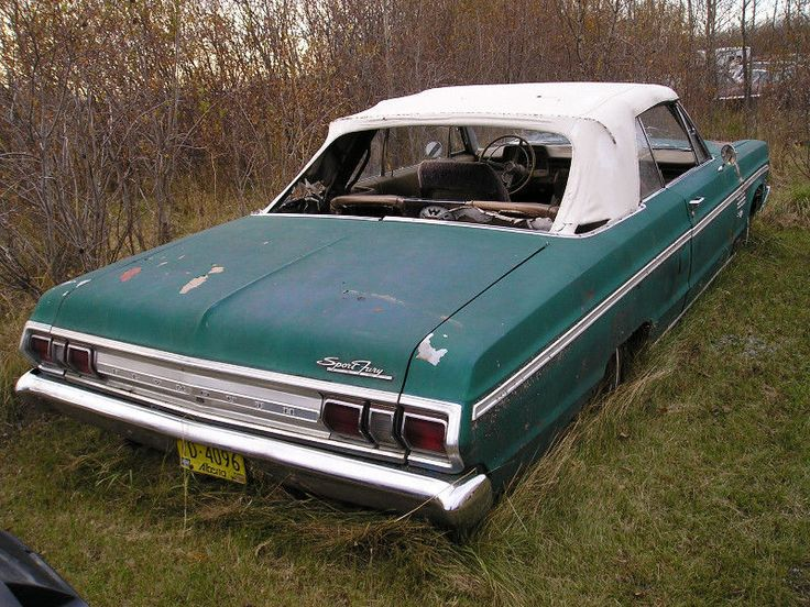 1965 plymouth convertible cars lost in time carros perdidos no tempo pinterest. Black Bedroom Furniture Sets. Home Design Ideas