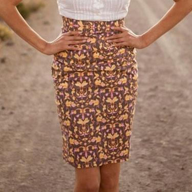Shabby Apple skirts on mamabargains!!!