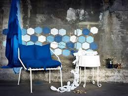 Sfeer impressie voor Delft Blue interieur