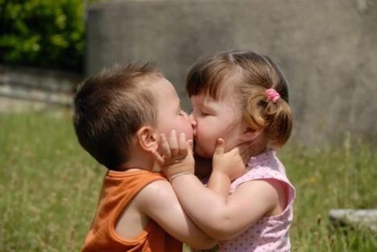 <3 so sweet
