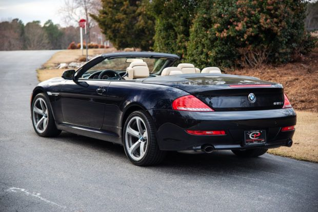 Bmw M6 Click The Picture Or Check Out My Blog For More With