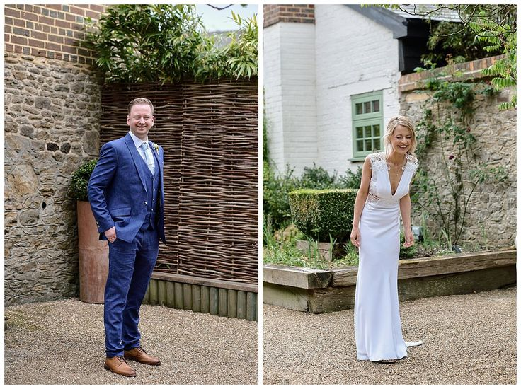 #GateStreetBarn Wedding Photographer  #wedding #weddingphotography #weddingphotographer #weddingphotos #surreyweddingphotographer #BestUKWeddingPhotographers #BestPhotography #weddingPhotographersSurrey #HampshireWeddingPhotographers #Surrey #Hampshire #alexanderleamanphotography #groom #groomsmen #groomstyle #bestman #savethedate #weddinghour   #bridetobe #weddingstyle  #weddinginspiration #gettingmarried #dorsetweddingphotographer #engagementphotographer #pinmywedding #engaged…