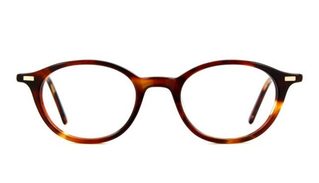 if you like eddie bauer classic fashion youll love the eddie bauer eye wear line available at dr rosenaks httpdrrosenakcom eddie bauer