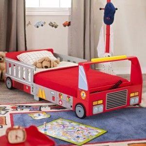 the 25 best cool toddler beds ideas on pinterest cribs u0026 toddler beds dresser storage and toddler cabin bed