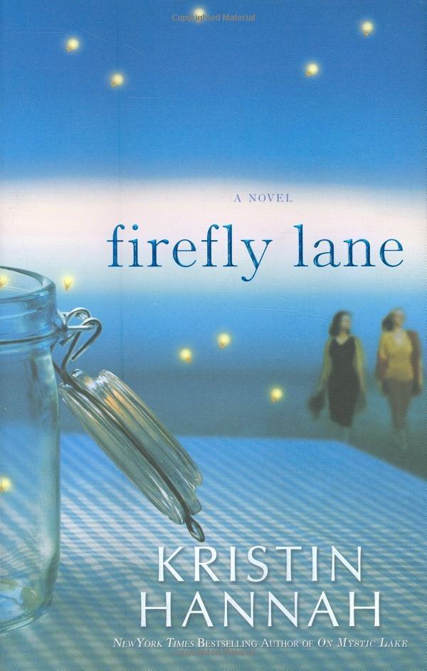 Resultado de imagen de firefly lane fanart