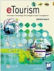 Today etourism is normal for everyone, but who bet on it just 5 or ten years ago?