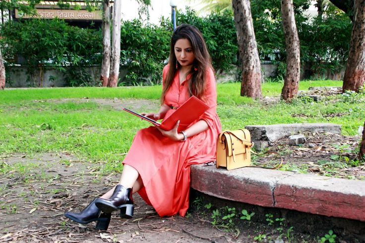 Blog on Fashion Clothing Blog Fashion Bloggers in India Indian Fashion Blogger Fashion Blogger in Surat