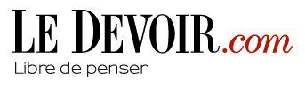 Le Devoir .com