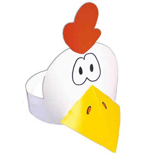 chickens Hats and headgear - Google keresés