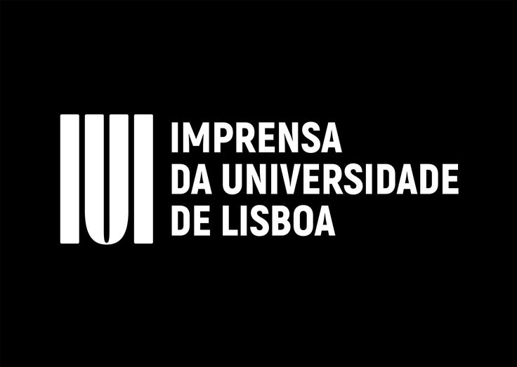 Impresa da Universidade de Lisboa (Lisbon University Press)