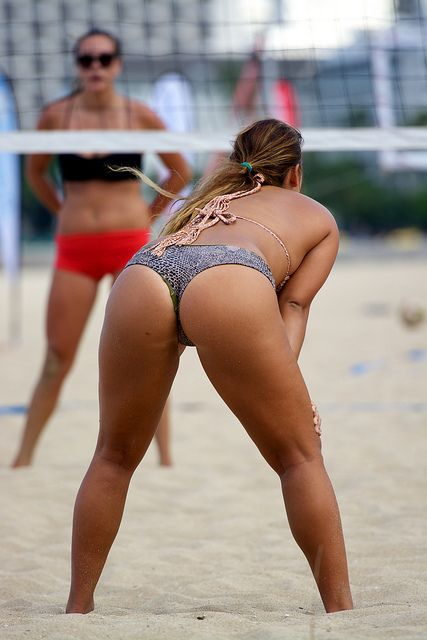 26 Best Images About Beach Volleyball On Pinterest -9082