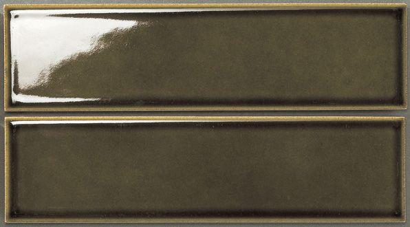 Academy Tiles - Ceramic Tiles - Piombo Walls 60 x 227mm - 79252