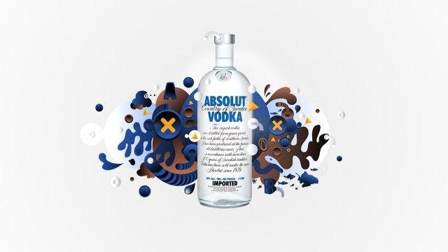 Boese Vodka board 4