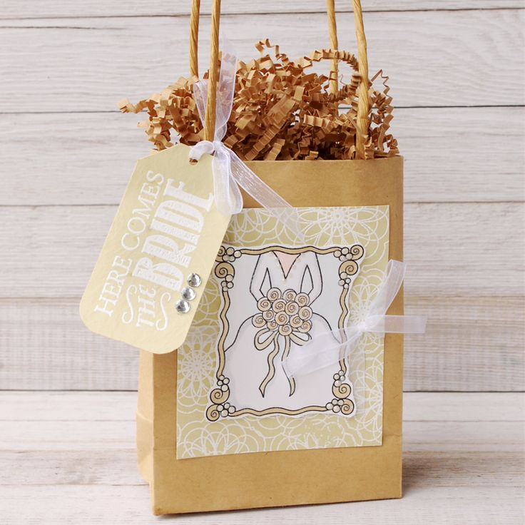 wedding favors ideas do it yourself%0A     best Moore  DIY Weddings images on Pinterest   David tutera  Guestbook  ideas and Marriage gifts