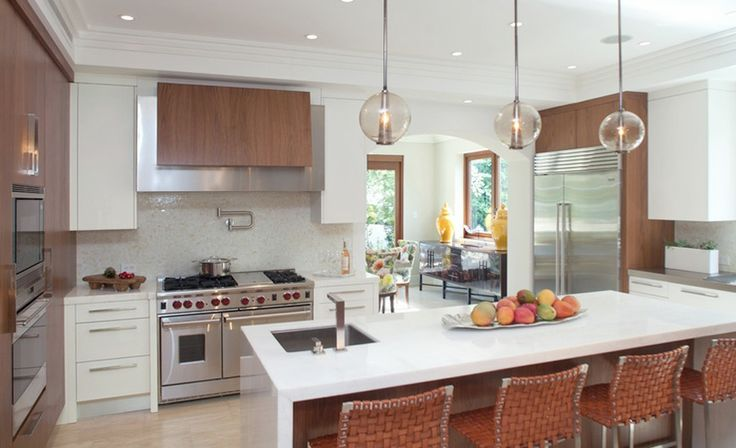 73 best images about downsview kitchens brand spotlight for Kitchen cabinets ottawa