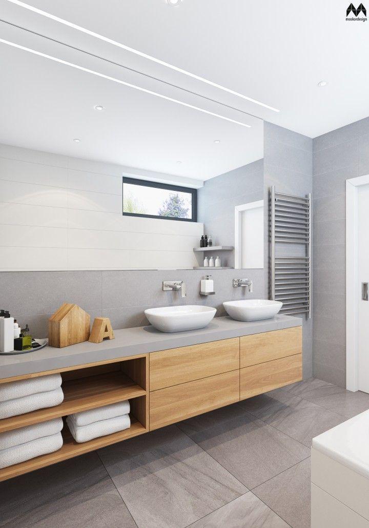 Ajouter une image à l'album – Bathroom – #album #bathroom #image # add …