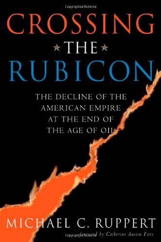 Crossing the Rubicon: The Decline of the American Empire at the End of the Age of Oil by Michael C. Ruppert http://www.amazon.com/dp/0865715408/ref=cm_sw_r_pi_dp_m56Ltb0XFBXVNCGA