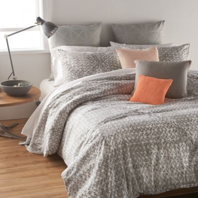 best 25 comforter sets ideas only on pinterest full comforter sets grey comforter sets and. Black Bedroom Furniture Sets. Home Design Ideas