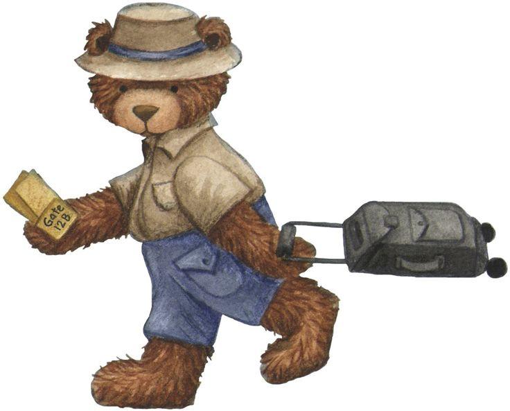 [Bear With Luggage[4].jpg]