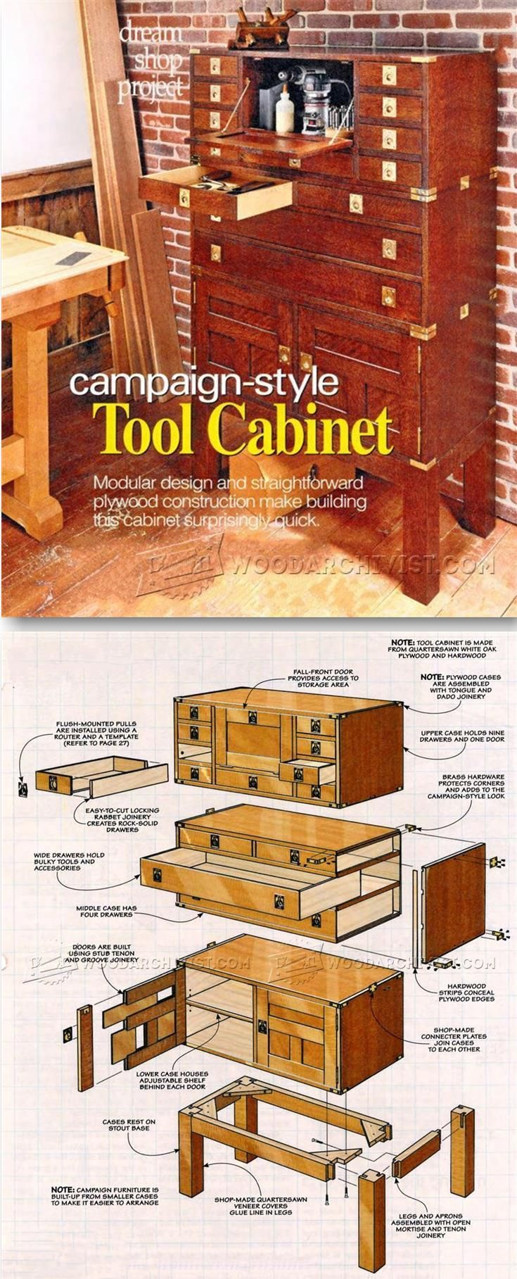 1000 Ideas About Woodworking Plans On Pinterest