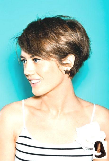 #Damen #für #Kurzhaarfrisuren #Short Haircut curly Kurzhaarfrisuren für damen 2015        Kurzhaarfrisuren für damen 2015