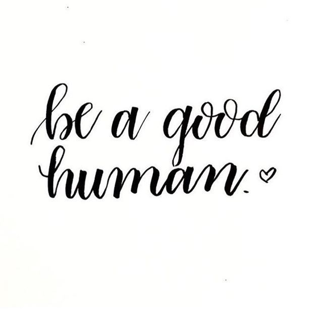 Good morning ⭐️ Be good  (via @samzawrites)