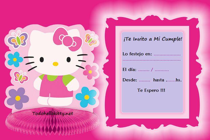 todohellokitty.net tag invitaciones-de-cumpleanos-de-hello-kitty-para-imprimir