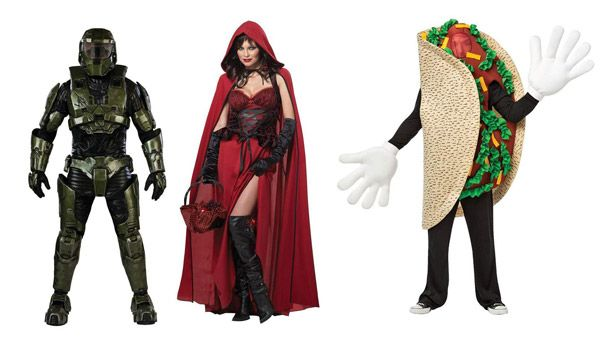 This post having best halloween costumes, halloween costumes for kids, halloween costumes for adults, halloween costumes for girls, halloween costumes for guys, halloween costumes for kids, halloween costumes for women