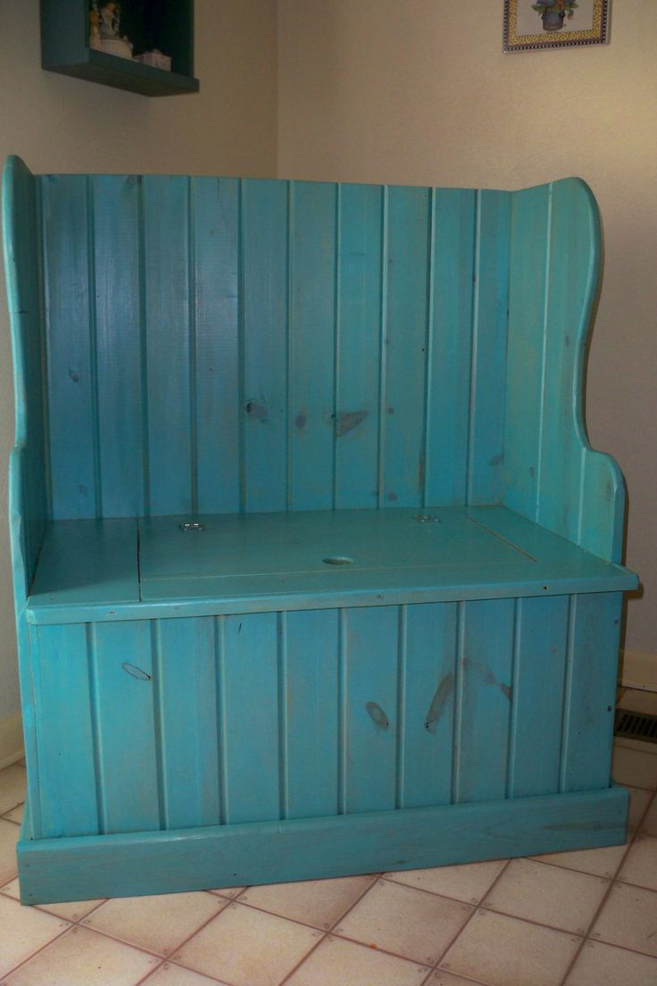 Colored Furniture 15 best color transformations images on pinterest | water based