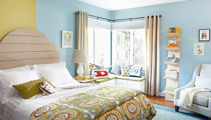 Designer Tricks & Tips for Window Treatments