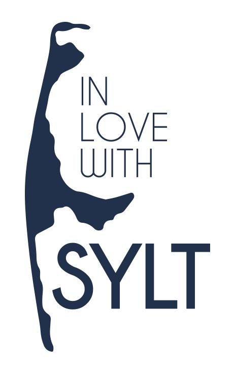 In Love with Sylt