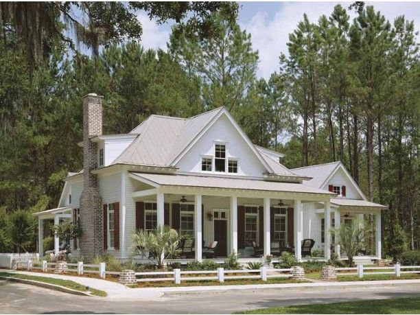7dbb56bbcc71ac682a313c107863ca47 southern living house plans cottage house plans 692 best eshp 2040 inspirations images on pinterest,Small Plantation Style House Plans