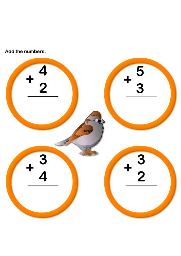 math worksheet : 382 best free online games images on pinterest  online games  : Math For Kindergarten Free Online Games