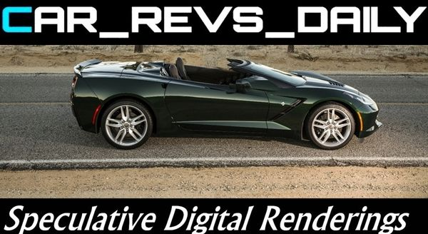 Car Revs Daily BackGround Sponsor Sheet tom at car revs daily 1 vertcmx 625HP 2015 Corvette Z06 Convertible    SURPRISE OFFICIAL REVEAL    Near 3.0s to 60MPH with Manual or 8 Sp Automatic