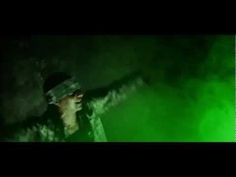 Jonan Aguilar - Kalamidad Music Video (OFFICIAL) ft. Ian Tayao, Reg Rubio and Mike Swift