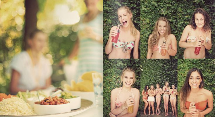 : Photographing Families, Lovely, Summertime, Pretty