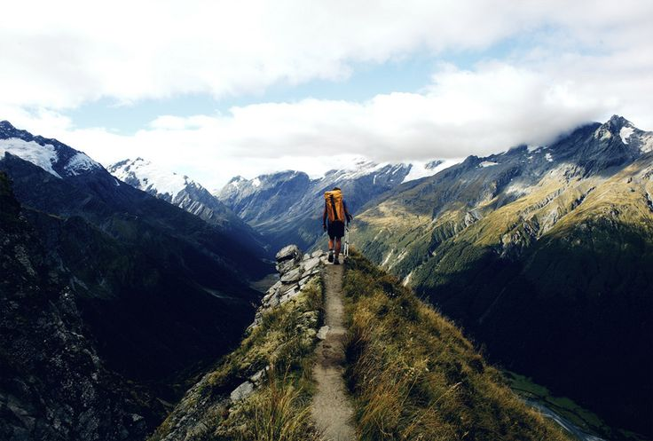 lets take a hike: The Roads, Buckets Lists, Outdoor Photography, White Mountain, Newzealand, Travel Bugs, Into The Wild, New Zealand, Long Walks