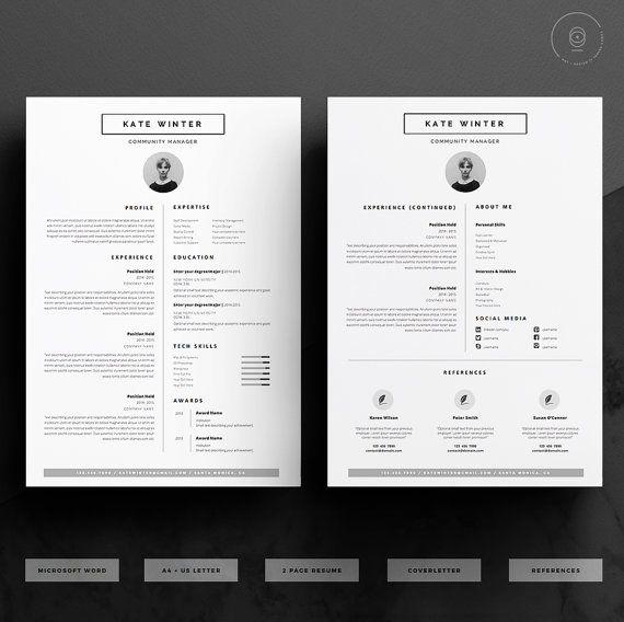 Best 25+ Letter icon ideas on Pinterest Resume icons - cv letter