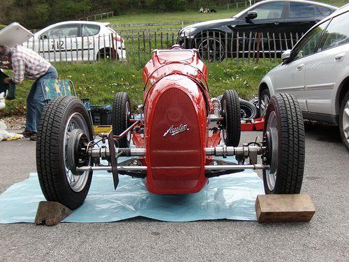 17 best images about 3 wheeler on pinterest autos for Best motors austin tx