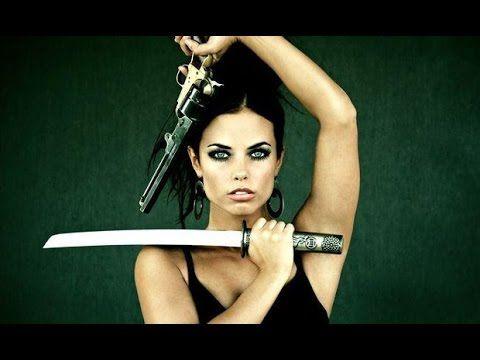 Как стать той самой женщиной, сильной и ...., для своего мужчины. Евгени...