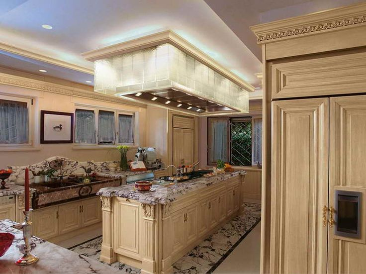 48 Best Images About Kitchen Ideas On Pinterest Kitchen
