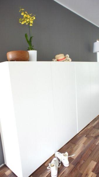 558 best ikea besta images on pinterest. Black Bedroom Furniture Sets. Home Design Ideas