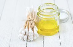 10 impieghi dell'olio d'oliva che non conoscevate - Vivere Più Sani