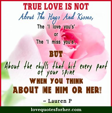 10 Best Love Letters Images On Pinterest | Happy Marriage, Godly
