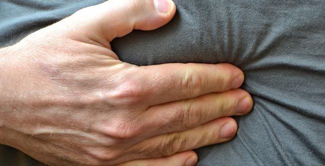 Voedingssupplementen die ondersteunend werken bij maagwandontsteking: Lactoferrineis een aanvullende behandeling voor acute en chronische infectieziekten zoals bij maag-darminfecties. L-carnosine & zink bestrijdt de helicobacter pylori bacterie, een combinatie van zink